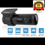 Видеорегистратор BlackVue DR750X-1CH PLUS