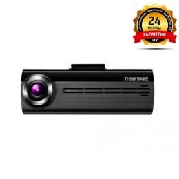 Видеорегистратор Thinkware F200-1CH
