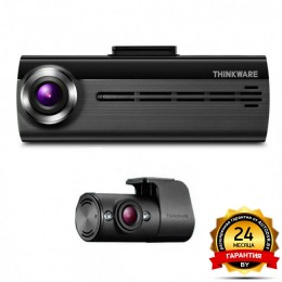 Видеорегистратор Thinkware F200-2CH