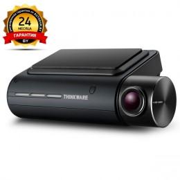 Видеорегистратор Thinkware Q800 PRO