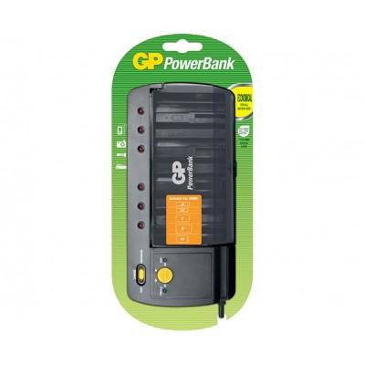 Зарядное устройство GP PB320GS PowerBank