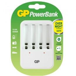 Зарядное устройство GP PB420GS PowerBank