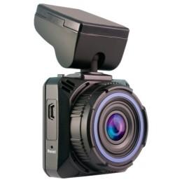 Видеорегистратор NAVITEL R600