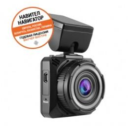 Видеорегистратор NAVITEL R600 GPS