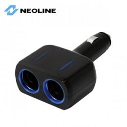 Автомобильный разветвитель NEOLINE SL-200