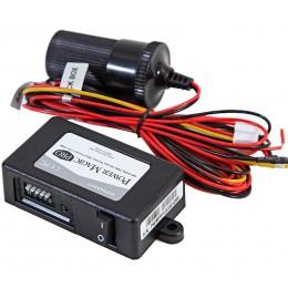 Контроллер питания Power Magic Pro
