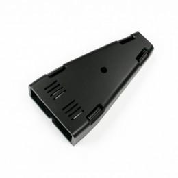 Кожух/короб для укладки кабелей к SG9665GC