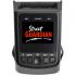 Street Guardian SG9665GC