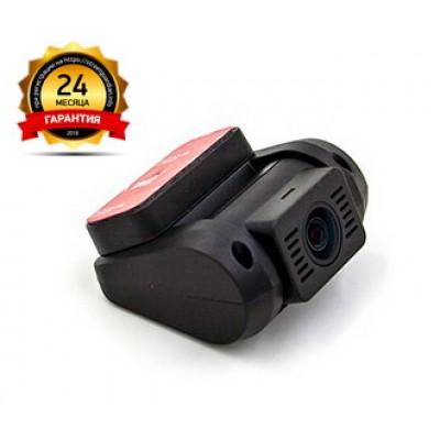Доп. камера IMX323 для Street Guardain