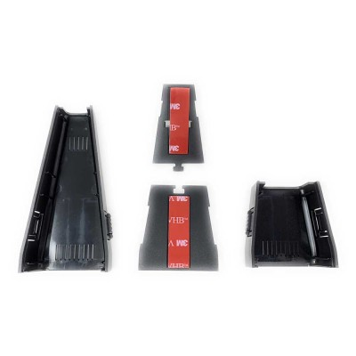 Кожух/короб для укладки кабелей к SGGCX2/PRO