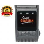 Видеорегистратор Street Guardian SGGCX2PRO  (доп. 2-ая камера - опция)