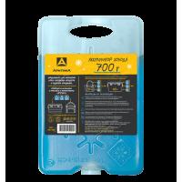 Аккумулятор холода АХ-700 (700 мл.)