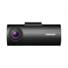 Видеорегистратор Thinkware F50