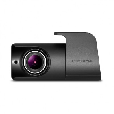 Задняя камера Thinkware (Q800 Pro)