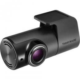 Задняя камера Thinkware (U1000)