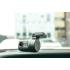 TrendVision Mini 2CH GPS PRO